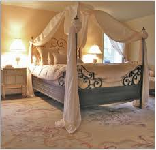 Home Design Stores Columbus by Formica Bedroom Furniture Stores Full Size Of Bedroom Haynes