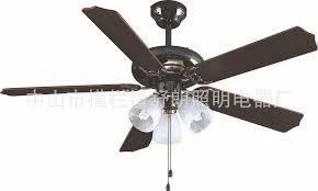 Quality Ceiling Fans With Lights 2018 Ceiling Fan Motors Lifetime Warranty Simple Modern Fan Light