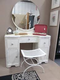 dresser with desk attached desk with mirror attached dresser and vanity with bench desk with