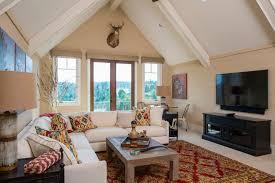 sh design home builders 2013 southern living custom builder showcase home craftsman