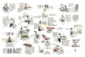 brigade de cuisine im31 jpg 1890 1260 psycho chef environments references
