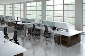 office benching systems benching systems bernards office furniture