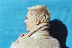 Barefoot Writer Wikipedia by At Home With Laura Marling