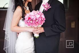 wedding photography los angeles vibiana wedding photography angelic mike jg wedding