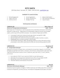 Warehouse Distribution Resume 8 Best Resume Writing Tips Images On Pinterest Resume Writing