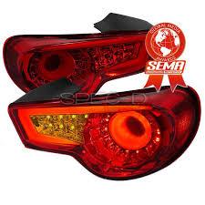 spec d tail lights spec d tail ls brz fr s fastwrx com