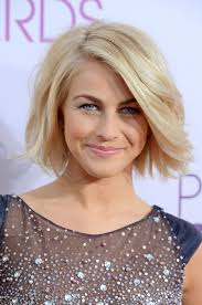 shaggy bob hairstyles 2015 julianne hough s jewelry is stolen from her vehicle in hollywood