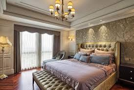 schlafzimmer braun beige modern schlafzimmer ideen wandgestaltung braun msglocal info