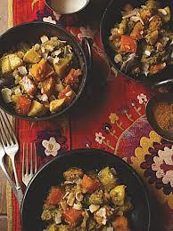 gordon ramsay s mixed vegetable undhiyo recipe