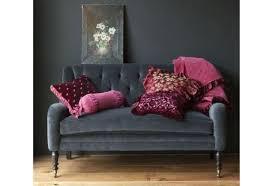 divanetti economici 10 divani belli ed economici costano meno di 500