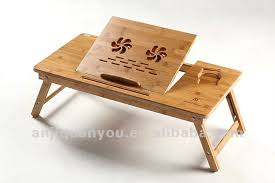 Laptop Bed Desk Tray Laptop Desk For Bed India Tags Laptop Desk For Bed Boys Bunk