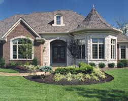 home exterior design stone stone for home exterior whitevision info