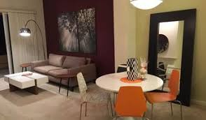 How Much Does It Cost For An Interior Decorator Best Interior Designers And Decorators Houzz