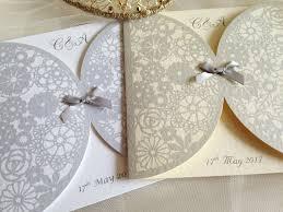 wedding invitations houston templates affordable wedding invitations perth with affordable