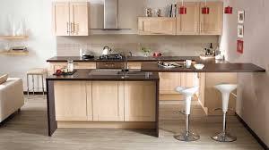 cuisine carrelage parquet parquet salon cuisine cuisine bois avec parquet tours 23 dans