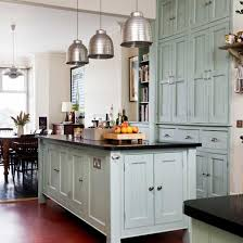 Victorian Style Kitchen Cabinets Modern Victorian Kitchen Creative Ideas 20 Design Pictures Amp