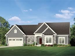 Rancher House Plans 27 Best House Plans Images On Pinterest House Floor Plans Ranch