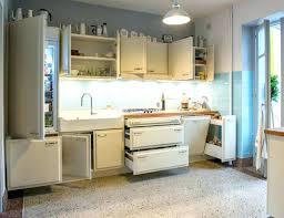 colonne cuisine 50 cm armoire largeur 50 cm colonne cuisine 50 cm armoires de cuisine