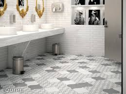 bathroom floor tiles ideas tags bathroom flooring tile porcelain