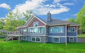 Custom Homes Designs Minnesota Custom Home Design Residential Architects Bhh Partners