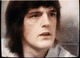 Robert Barnes Murderer As Thomas Mair Joins List Of Killers Jailed For Life Meet The