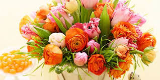 flowers arrangements flower arranging ideas how to arrange flowers