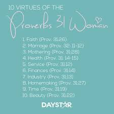 marriage proverbs 10 virtues of the proverbs 31 woman mississippi doula