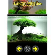 Aquascape Tree Aquascape Design Ideas Android Apps On Google Play