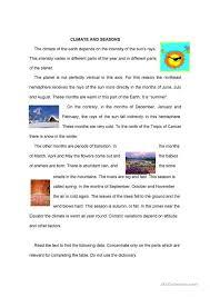 96 best weather images on pinterest printable worksheets