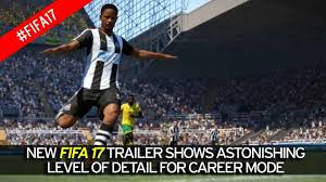 amazon fifa 17 black friday the cheapest places to buy fifa 17 game and console bundles on