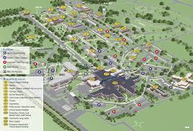 med maps case studies james h quillen va medical centermed maps
