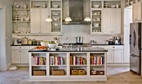 Cabinet Factory Staten Island by Food Kitchen Island Hood Tags Kitchen Island Drawers Remodel My