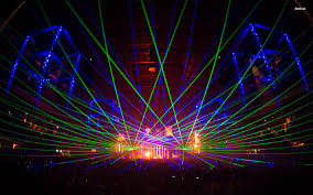 laser lights laser lights wallpapers http hdwallpapersf laser lights