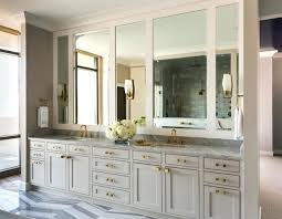18 Inch Pedestal Sink Vanities Kohler Tresham Vanity Kohler Tresham 24 Inch Pedestal