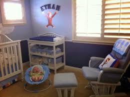 Curious George Curtains Curious George Nursery Time To Diy