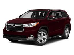 certified toyota highlander certified pre owned 2014 toyota highlander le plus v6 4d sport