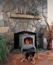 Best Soapstone Wood Stove How To Select A Wood Burning Stove Extreme How To