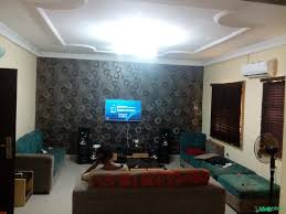 ceiling designs in nigeria sales and installation of home furniture and décor