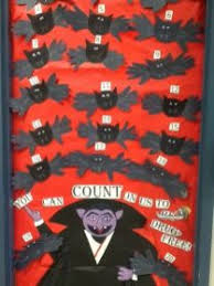 Red Ribbon Week Door Decorating Ideas 25 Best Red Ribbon Week Door Decorations Decoratio Co