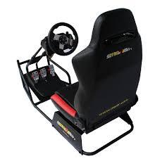 xbox one racing wheel amazon com ms4r home racing simulator 30 compatible xbox