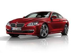 bmw car in india bmw cars in india bmw car models variants with price bmw