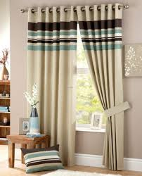 Modern Living Room Curtains by Beautiful Modern Modern Valances For Living Room Regarding Your