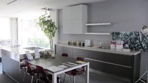 Esempi Cucine Ikea by Blocco Cucina Con Tavolo A Scomparsa La Scelta Giusta Per Il