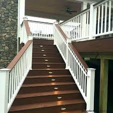 Back Porch Stairs Design Front Porch Step Ideas Collection In Back Porch Stairs Design Best
