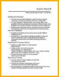 Firefighter Resume Objective Examples by Entry Level Administrative Assistant Resume Best Resume Template
