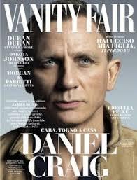 Vanity Fair Magazine Price Vanity Fair Magazine Covers Art And Prints At Art Com Vanity