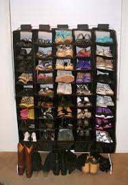 diy storage ideas for clothes tweedlelou diy small storage for under very functional and easy