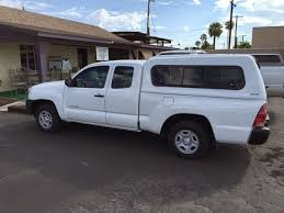 nissan white truck 2017 toyota nissan camper shells truck toppers truck caps