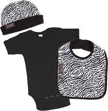 designer baby clothes designer baby clothes zebra print baby