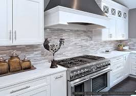 modern white kitchen backsplash modern white kitchen subway marble kitchen backsplash tile from